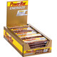PowerBar Energize - Nutrition sport - Chocolate 25 x 55g